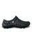 Women's Spirit Golf Shoes - Black with Black