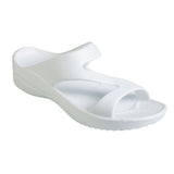 Hounds Women's Z Sandals - White
