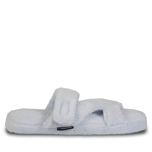 Hounds Women's Fluffy Z Slippers