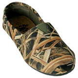 Girls' Mossy Oak Kaymann Loafers - SG Blades