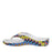 Toddlers' Loudmouth Flip Flops - Stepping Out