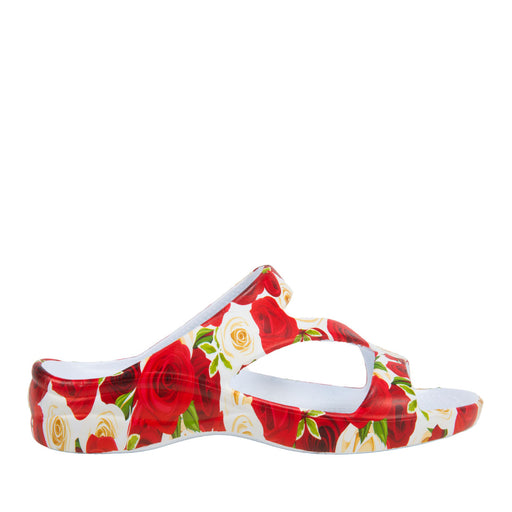 Women's Loudmouth Z Sandals - Rosie