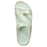 Women's Mossy Oak Z Sandals - Winter Brush