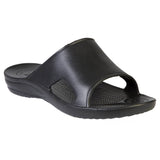 Men's Slides - Black (Special Offer)
