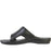 Men's Slides - Black