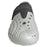 Men's Ultralite Spirit Shoes - White with Black