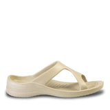 Women's X Sandals - Tan (Special Offer)