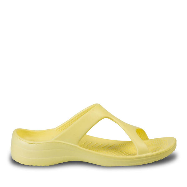 Women's X Sandals - Yellow (Special Offer)