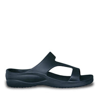 Toddlers' Z Sandals - Navy