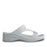 Girls' Z Sandals - White