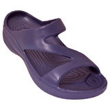 Women's Z Sandals - Purple