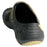 Boys' Premium Spirit Shoes - Black with Tan