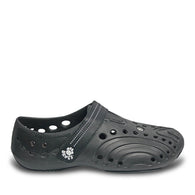 Girls' Premium Spirit Shoes - Black with Black