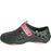 Girls' Premium Spirit Shoes - Black with Soft Pink