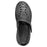 Men's Premium Spirit Shoes - Black with Black