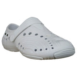 Men's Premium Spirit Shoes - White with White (Special Offer)