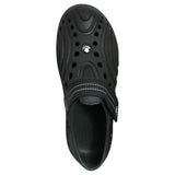 Women's Spirit Walkers - Black with Black (Special Offer)