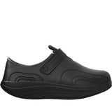 Men's Ultralite Walkers - Black with Black (Special Offer)