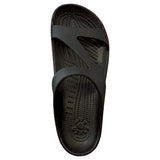 Women's Premium Z Sandals - Black with Black (Special Offer)