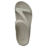 Women's Premium Z Sandals - Tan with Black (Special Offer)