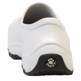 Women's Working Dawgs Tracker Pro - White with Black