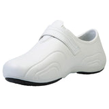 Men's Ultralite Tracker - White with Black