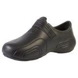 Women's Ultralite Tracker - Black with Black