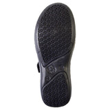 Women's Ultralite Tracker - Black with Black (Special Offer)