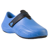Women's Ultralite Tracker - Ciel Blue with Black (Special Offer)