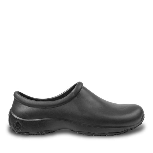 Men's Premium Working Dawgs - Black with Black
