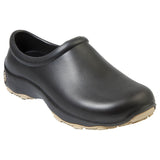 Men's Premium Working Dawgs - Black with Tan (Special Offer)
