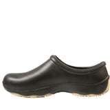 Men's Premium Working Dawgs - Black with Tan