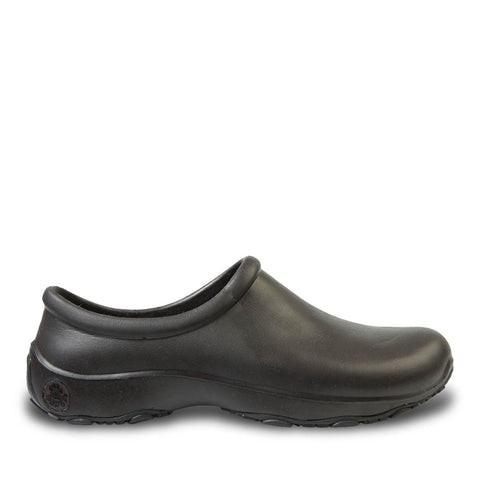 Men's Premium Working Dawgs - Dark Brown with Black
