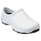 Men's Premium Working Dawgs - White with Black (Special Offer)