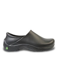 Women's Premium Working Dawgs - Black with Black