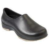 Women's Premium Working Dawgs - Black with Tan (Special Offer)