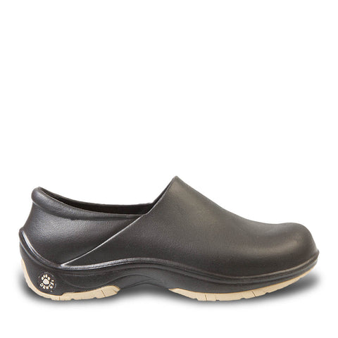 Women's Premium Working Dawgs - Dark Brown with Tan