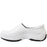 Women's Premium Working Dawgs - White with Black