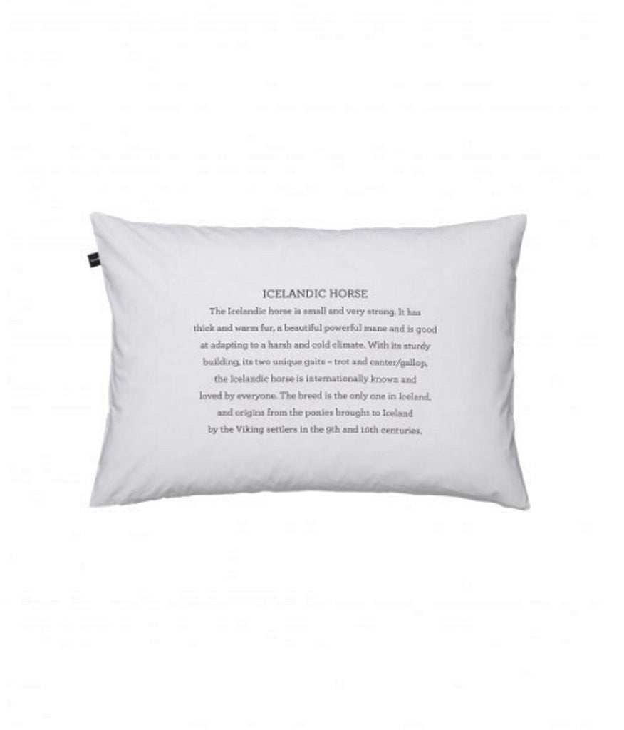 By-Nord-Icelandic-Horse-Pillow-Case