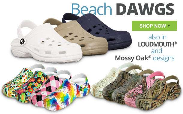 Dawgs Footwear Official Site Shoes Sandals Boots Canada Dawgs