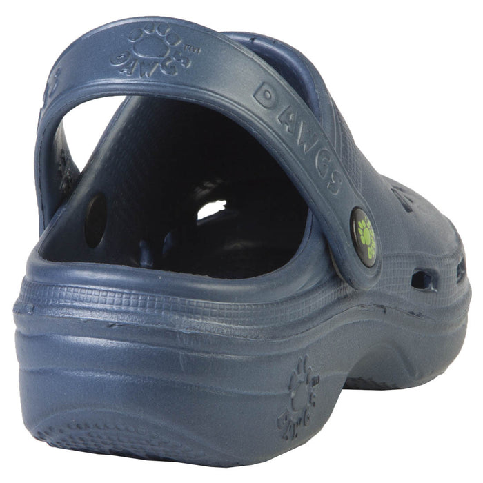 Toddlers' Beach Dawgs - Navy