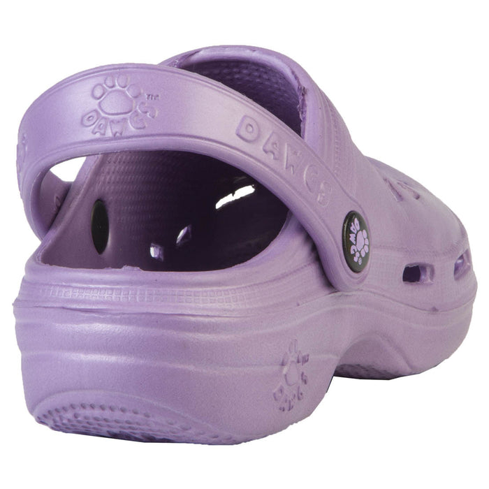 Toddlers' Beach Dawgs - Purple