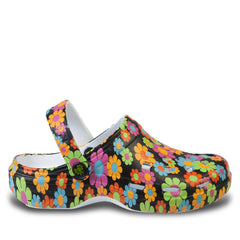 Women's Loudmouth Beach Dawgs - Magic Bus