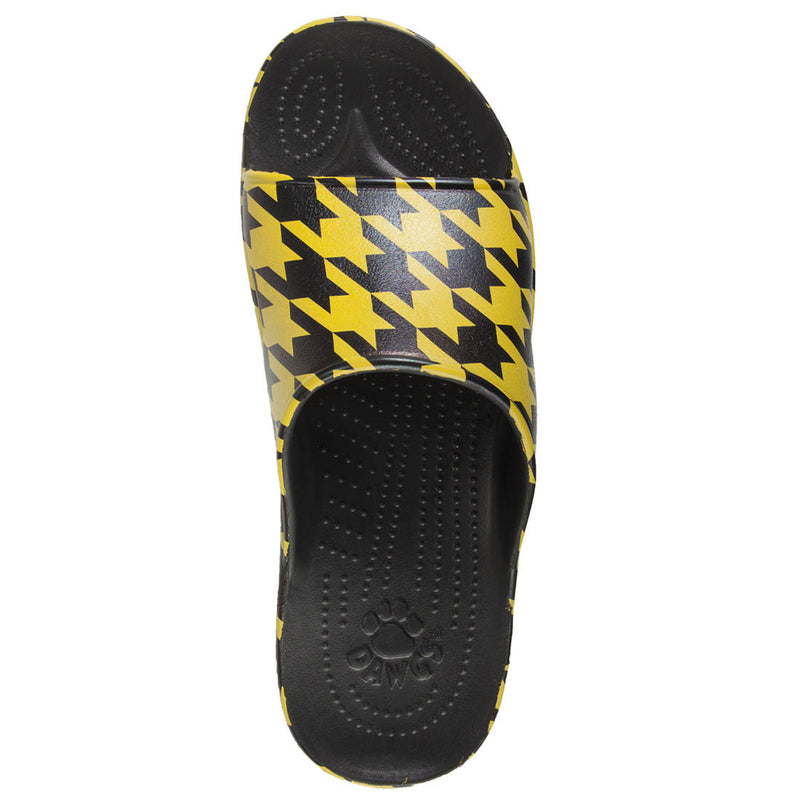 Men's Loudmouth Slides - Big Buzz