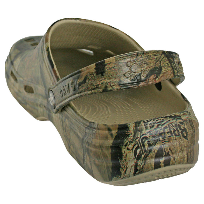 Men's Mossy Oak Beach Dawgs - Breakup Infinity