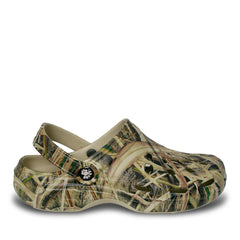 Men's Mossy Oak Beach Dawgs - SG Blades