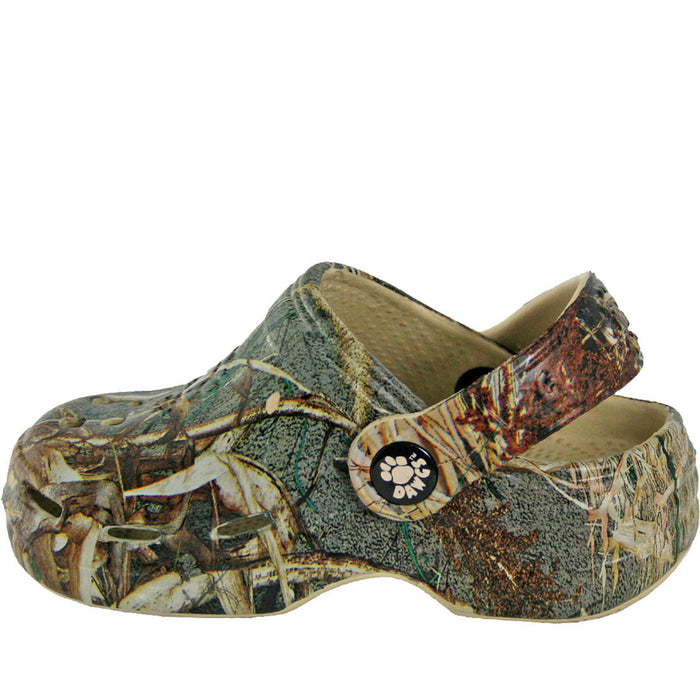 Kids' Mossy Oak Beach Dawgs - Duck Blind