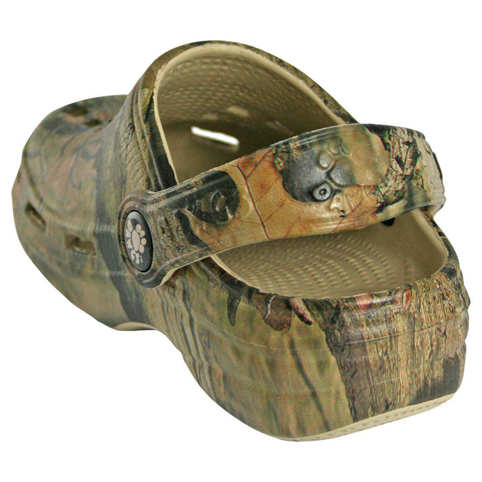 Toddlers' Mossy Oak Baby Beach Dawgs - Breakup Infinity