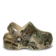 Toddlers' Mossy Oak Baby Beach Dawgs - Duck Blind