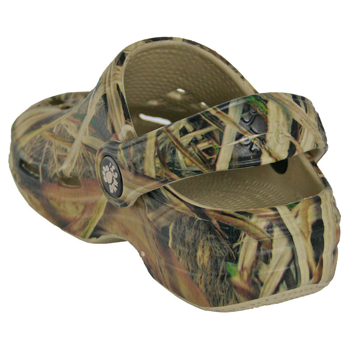 Toddlers' Mossy Oak Baby Beach Dawgs - SG Blades